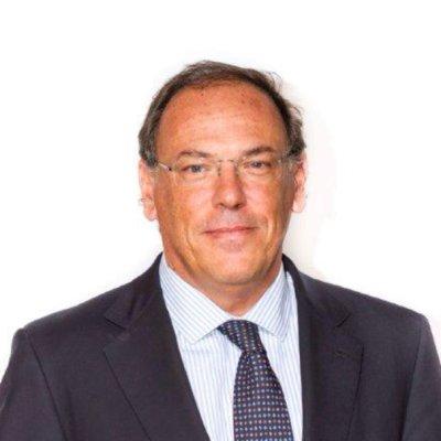 Corruzione: gip Trapani, aggravata posizione Morace e Fazio