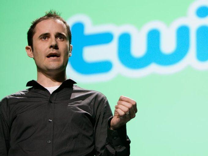 Cofondatore di Twitter si scusa per vittoria Trump