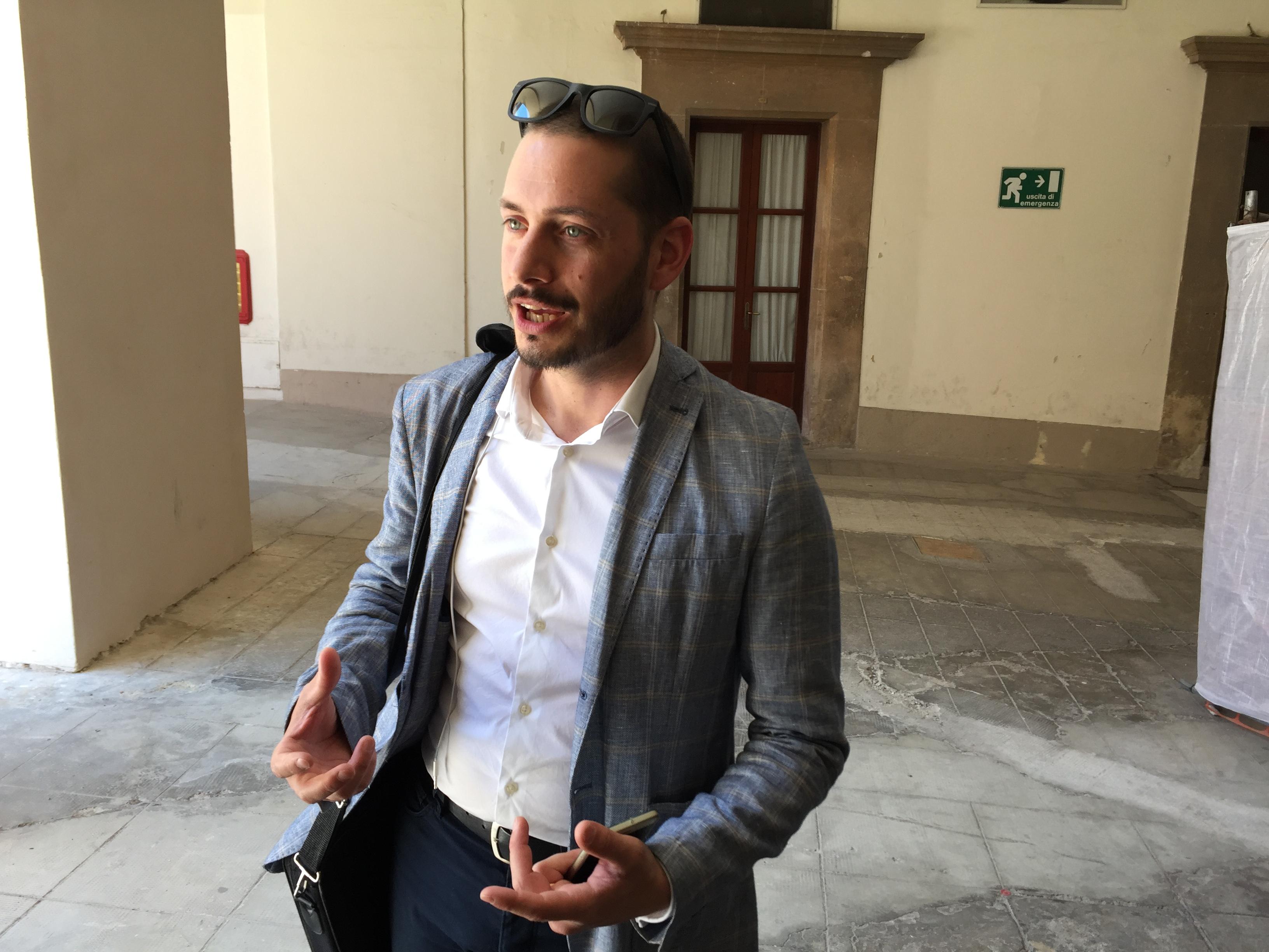 M5s, firme false a Palermo: tutti rinviati a giudizio i 14 indagati