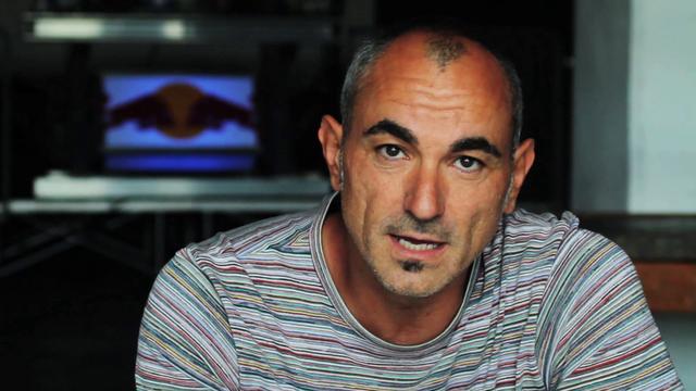 Robert Miles, è morto il dj autore di Children