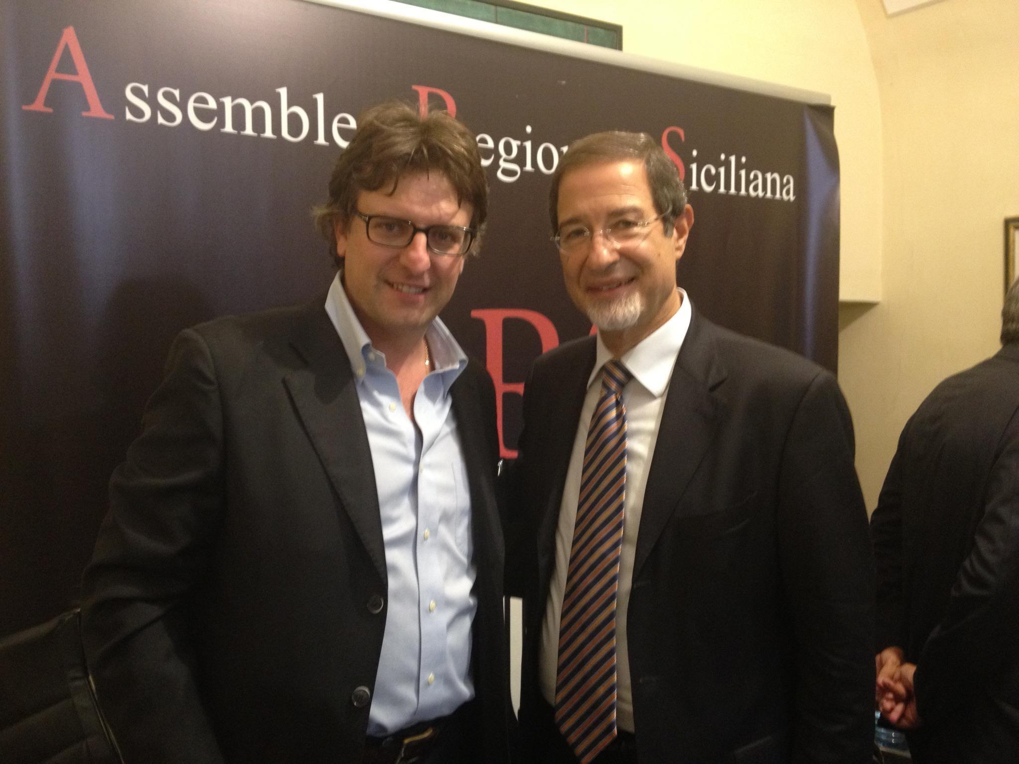 Sicilia: FdI appoggia candidatura Musumeci, che apre anche ad Ap