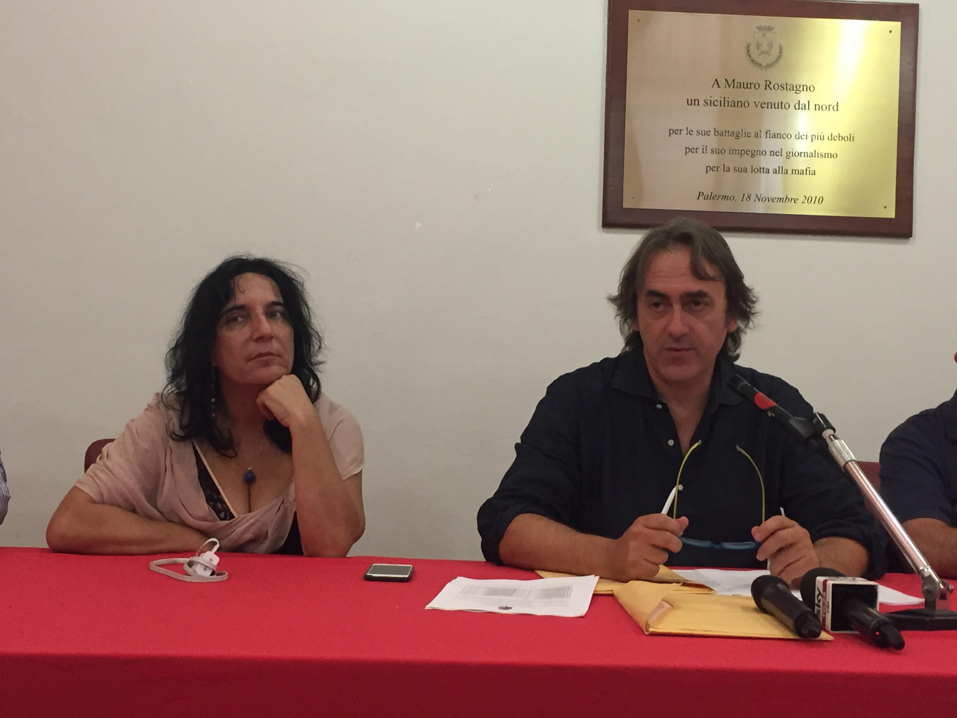 Verdi, esposto a pm su 'sanatoria' M5S