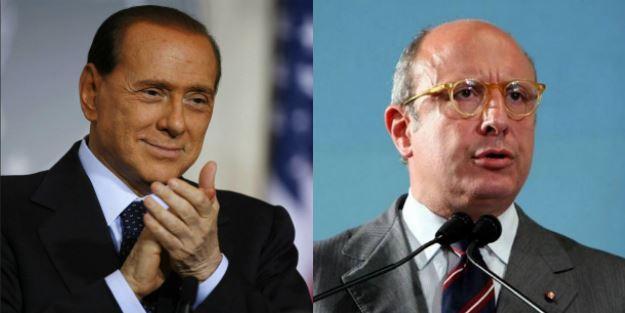 Sicilia, Santelli (Fi): presenza Berlusconi può fare differenza