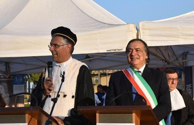 Sicilia: L. Orlando convoca Mdp e Si