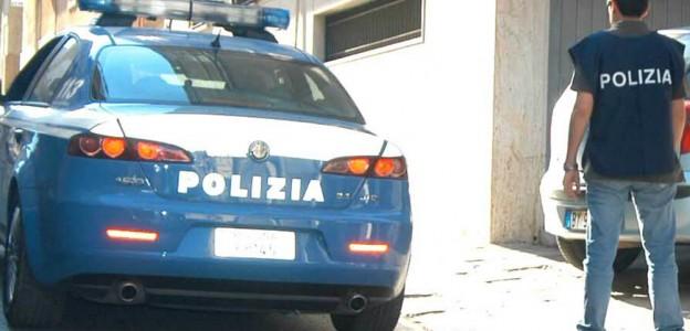 arrestato picchia la fidanzata, arrestato siracusa, picchia la fidanzata arrestato, Cronaca, Siracusa