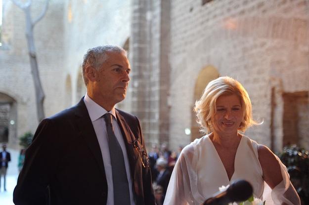 Cartolina dalla Sicilia: il candidato in lista con Micari che voterà Musumeci