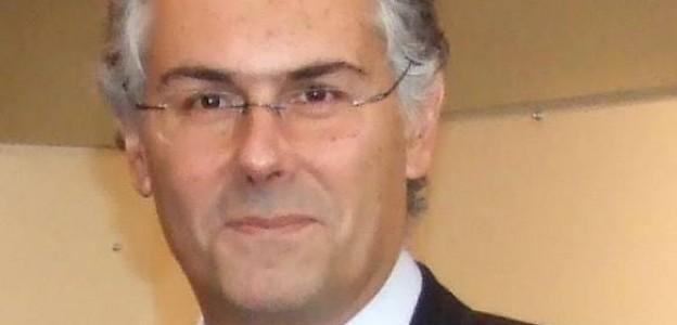 candidato, dimissioni, maurizio leone, micari, regione, rettore, università, Cronaca, Palermo