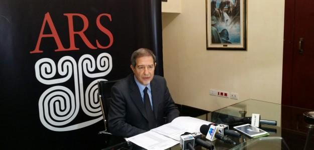 Liste Musumeci, spunta un nuovo condannato
