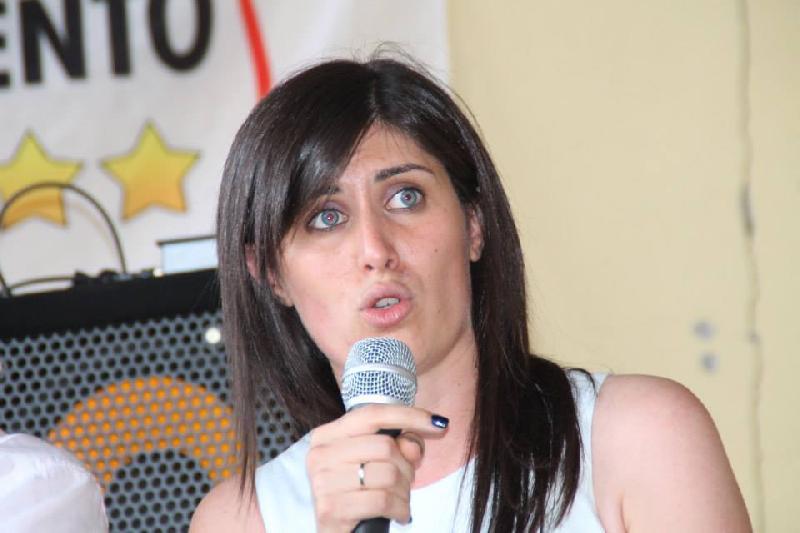 Torino: Chiara Appendino indagata per falso in atto pubblico