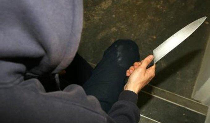 Pordenone, vittima di pedofilia accoltella il suo presunto 'orco' dopo anni
