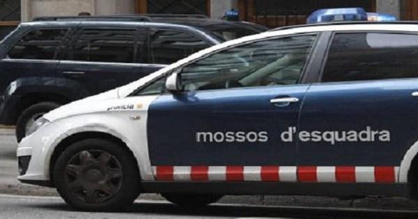 Barcellona, italiano accoltellato a morte per strada