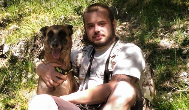 Ragazzo sbranato dal cane: era già morto
