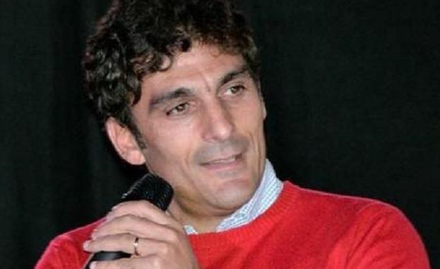 Sicilia: Tamajo su Fb, mai comprato voti