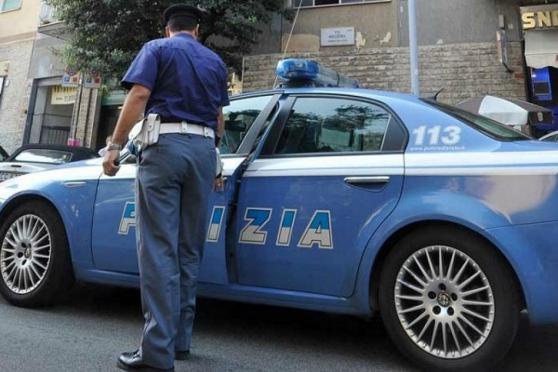 Anziano morto in casa a Milano, sospetto omicidio