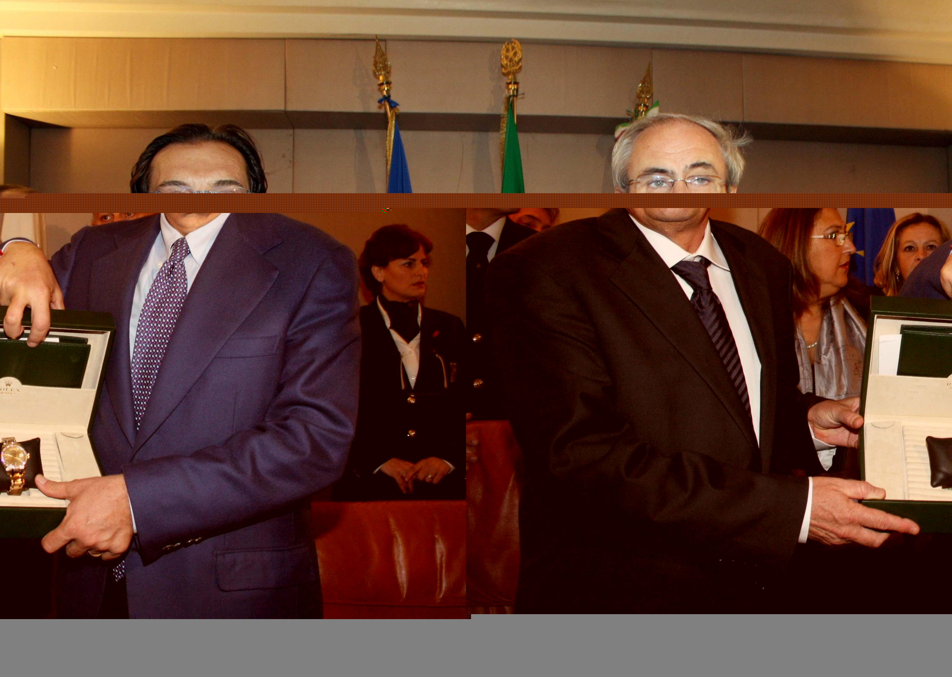 Monterosso, un danno in tre atti |I paradossi di Lombardo ...