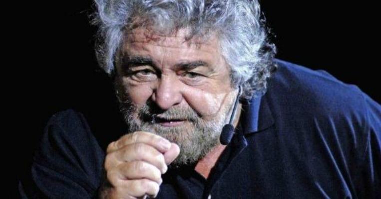 M5S, L'Espresso: Grillo pronto a lasciare il Movimento