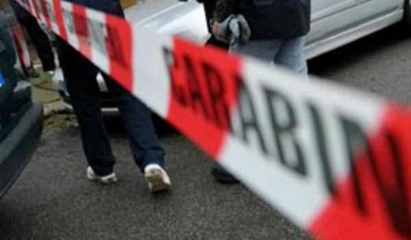 Donna uccisa in un hotel a Dalmine, nel Bergamasco
