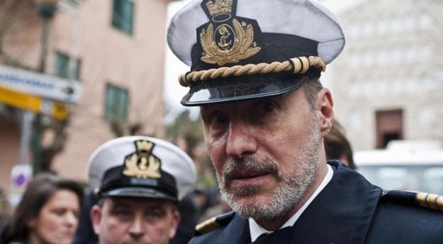 Parlamentarie M5S, tanti volti noti: c'è anche il comandante De Falco