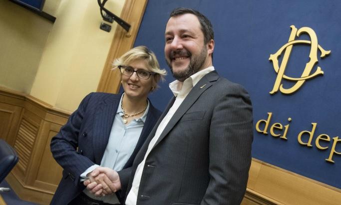 Toto ministri arrivano i siciliani live sicilia for Nuovo parlamento siciliano