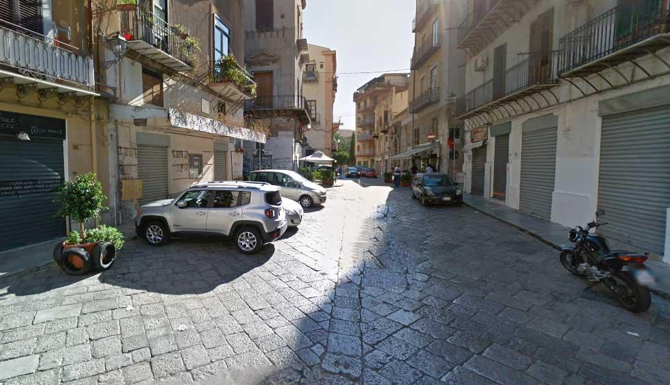 Messina. Isola pedonale: il Consiglio Comunale dice NO