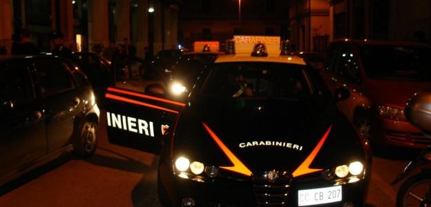 , Caltanissetta