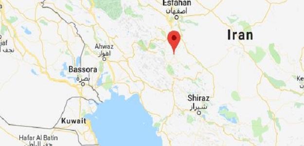 Aereo Privato Caduto In Iran : Si schianta aereo con persone a bordo live sicilia