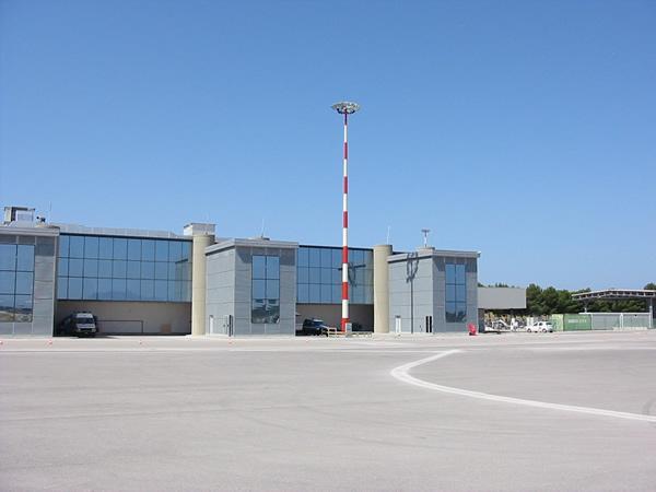 Ryanair punta sull'Italia: in arrivo 37 nuove rotte