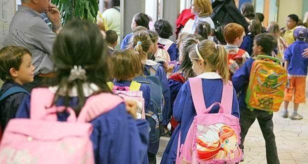 Violenze sugli alunni, denunciate e sospese dal servizio quattro maestre