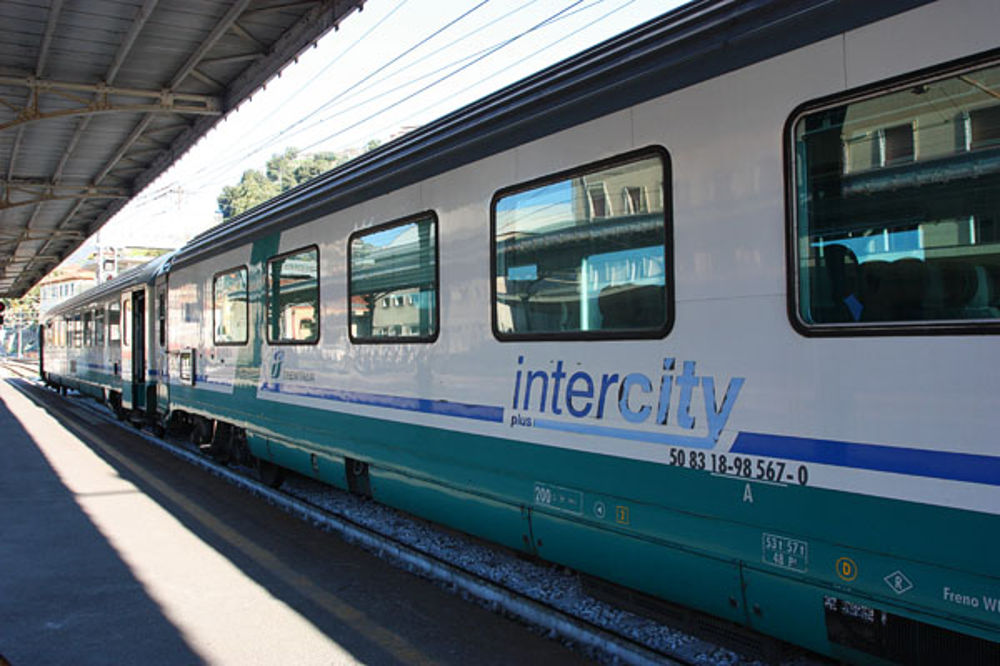 Assunzioni Ferrovie dello Stato: offerte di lavoro per 4.000 giovani