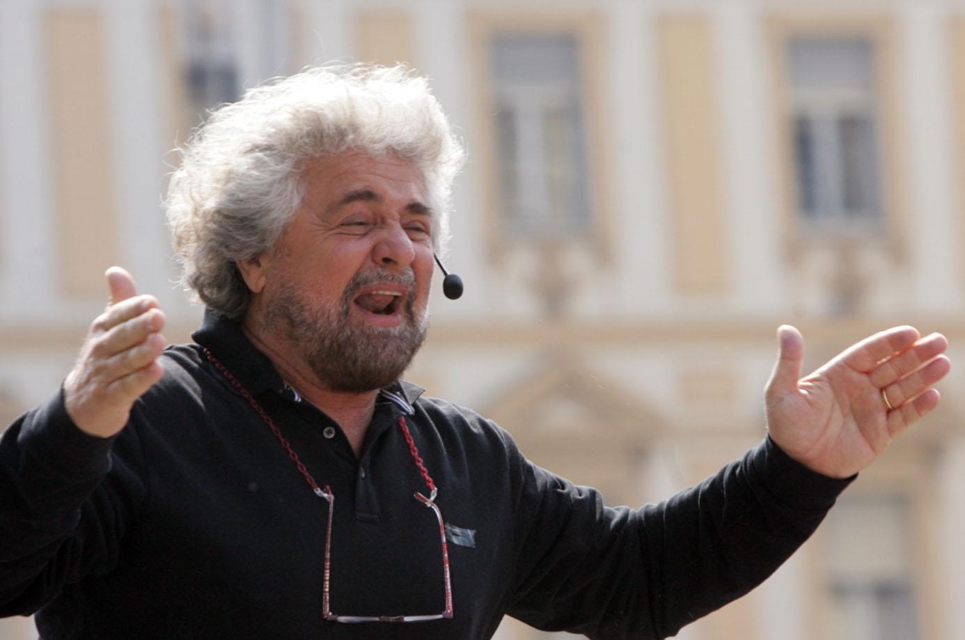 Morra indagato dalla Procura di Cosenza per le frasi su Jole Santelli