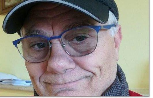 Incidente a Partinico, morto storico collaboratore di Telejato