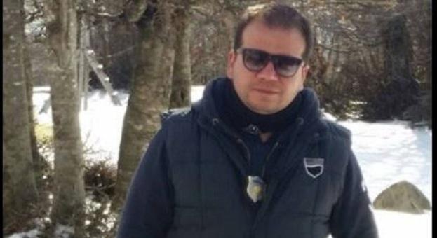 Poliziotto trovato morto in casa La Procura apre un'inchiesta