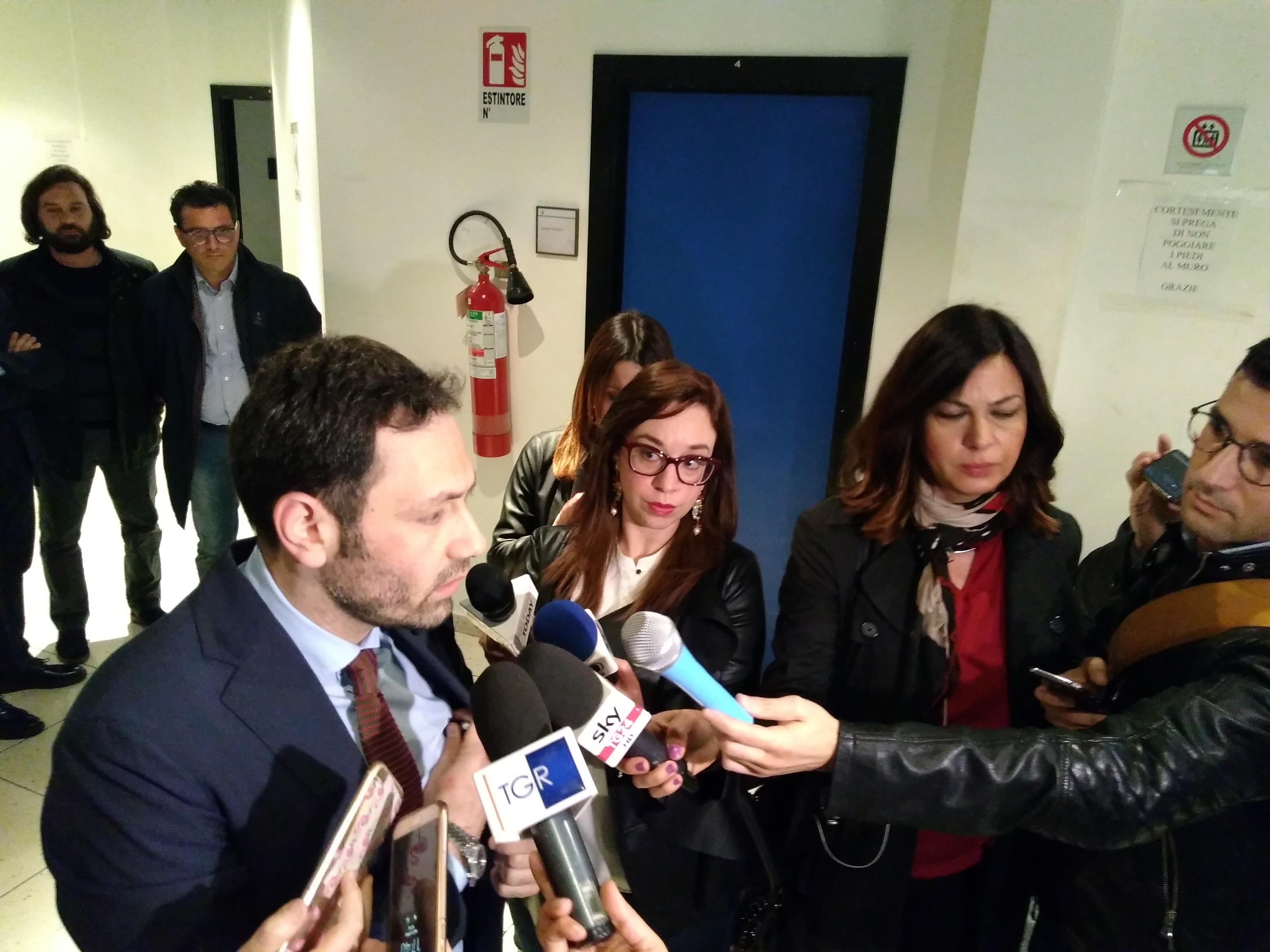 Catania, 15 ricoverati per morbillo al Garibaldi: due pazienti sono a