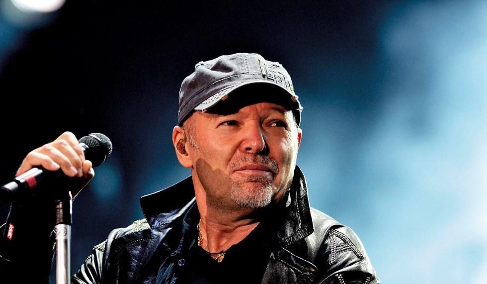 Vasco Rossi, biglietti falsi per il concerto: ingannati decine di siciliani