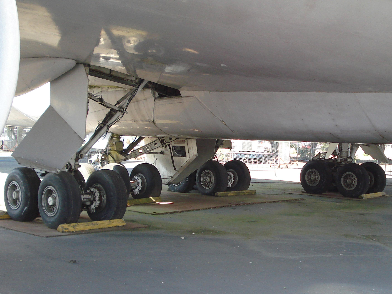 Atterraggio d'emergenza per un volo della compagnia israeliana El Al a Venezia