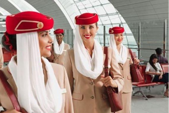 Ufficio Emirates A Roma : Progetto arredo emirates ginevra sacea