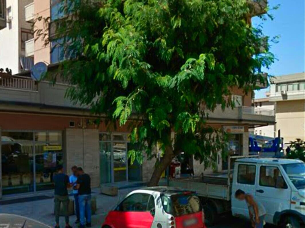 Ufficio Postale A Palermo : Festa dei nonni foto annullo speciale ufficio postale