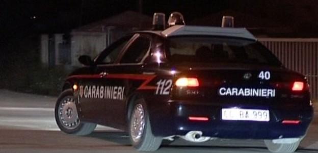 caccamo, carabinieri termini imerese, incendio, muore a caccamo, sterpaglie, un uomo muore ustionato, Cronaca, Palermo