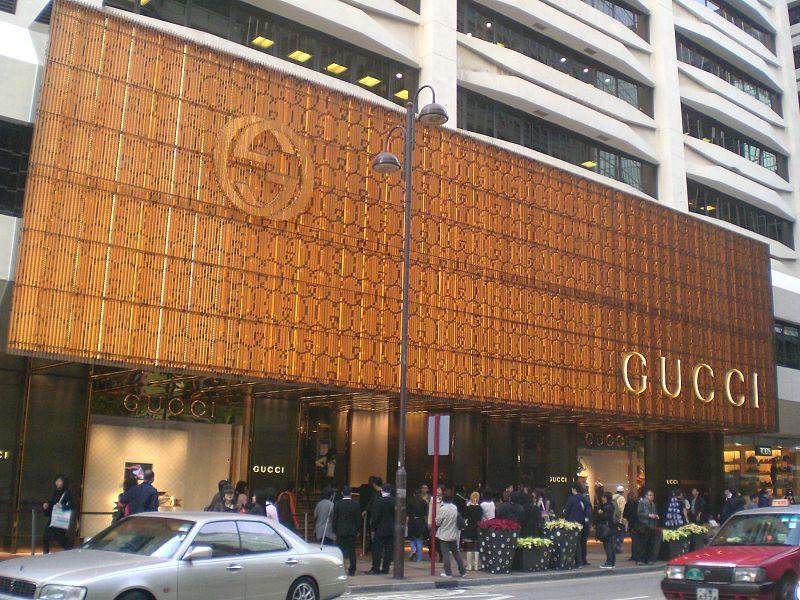762180333a Gucci assume in tutta Italia. Ecco le figure ricercate - Live Sicilia