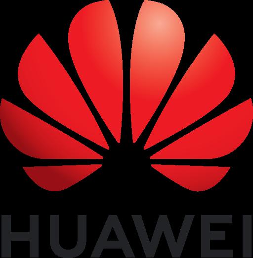 Teleborsa: Huawei, gli USA fanno arrestare la direttrice finanziaria Meng Wanzhou