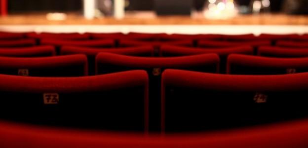 Francesco giambrone, laura sicignano, tagli ai teatri sicilia, tagli ai teatrii, tagli della finanziaria, tagli nella finanziaria regionale, teatro massimo palermo, teatro stabile di catania