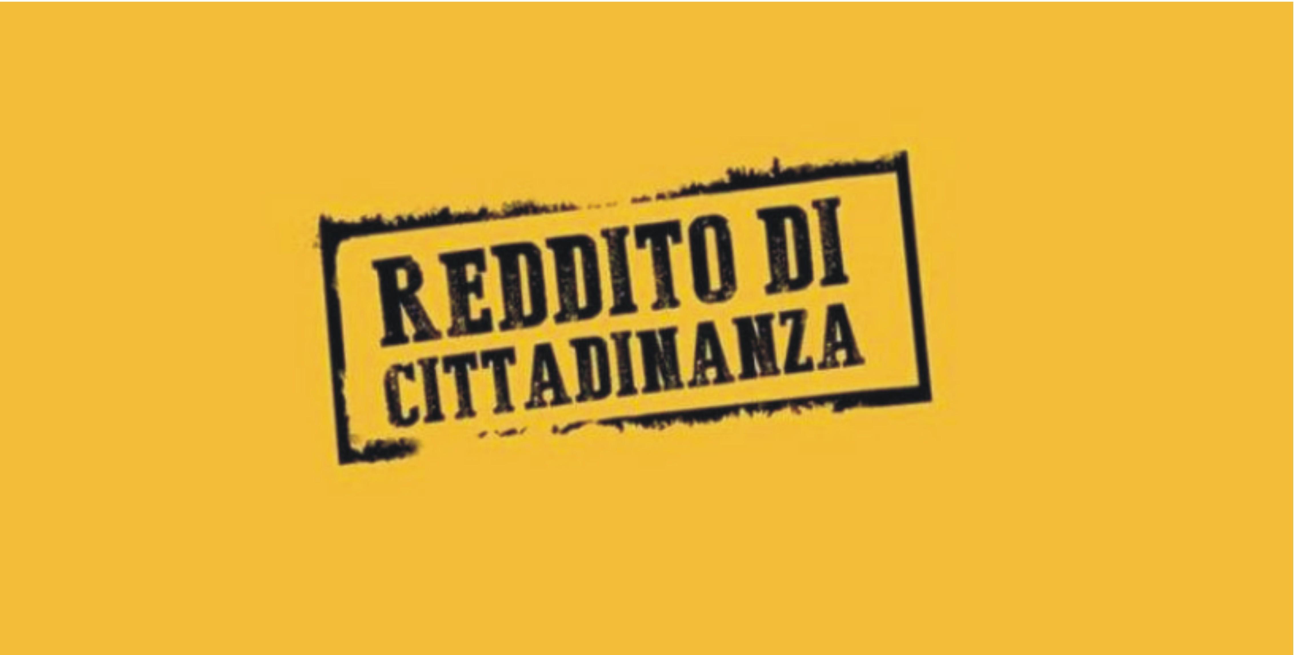 Reddito di cittadinanza: via alle domande, ecco cosa fare - Live Sicilia