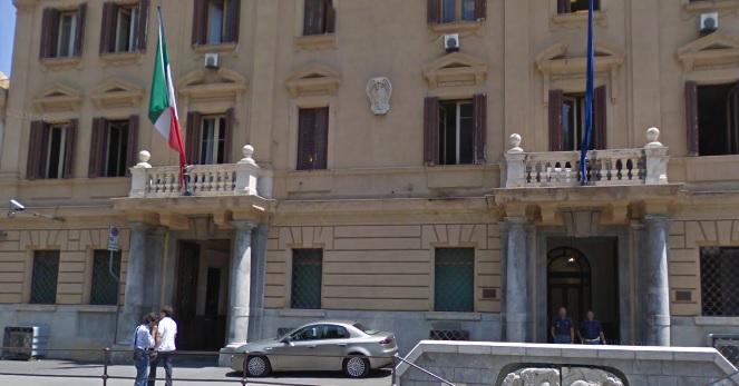 Questura di Palermo| Più autonomia all'ufficio scorte ...