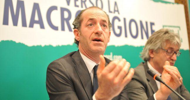 Covid, in Veneto altri 2.298 casi e record decessi seconda ondata: 31