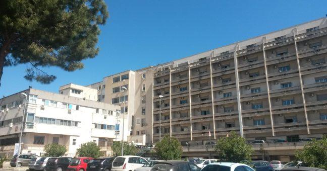 Coronavirus a Palermo
