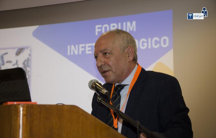 Pino Liberti