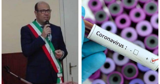 Combo enzo magra mascalucia coronavirus