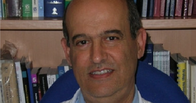 Guido Scalia