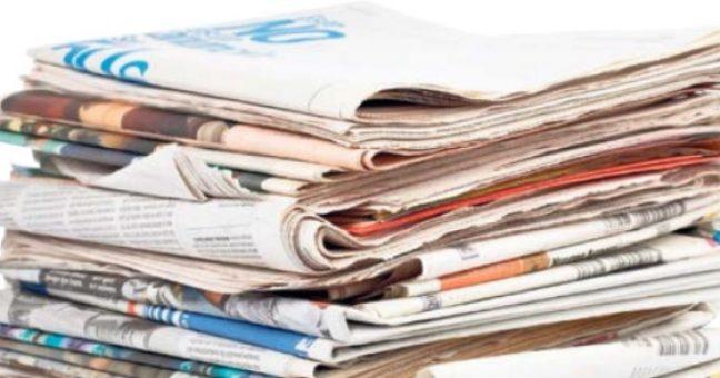 giornali-editoria-