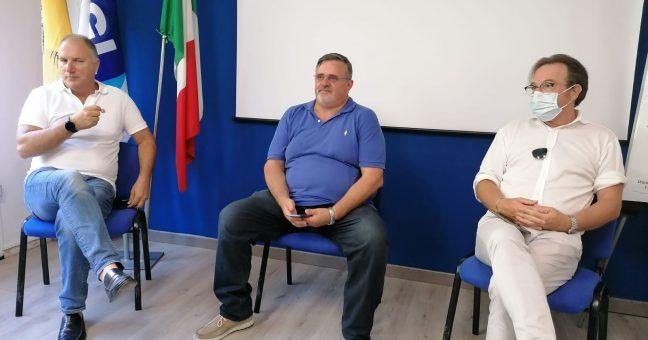 Rivolta contro Musumeci.